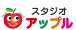 福島市 振袖と撮影 スタジオアップル
